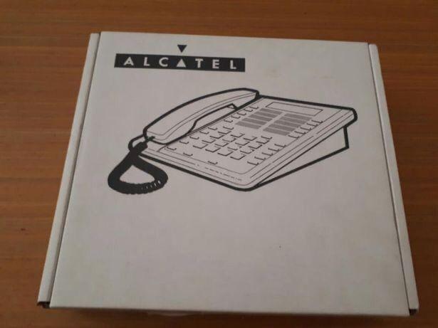 Проводной офисный телефон Alcatel Оригинал