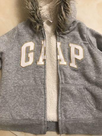 Шерпа Gap