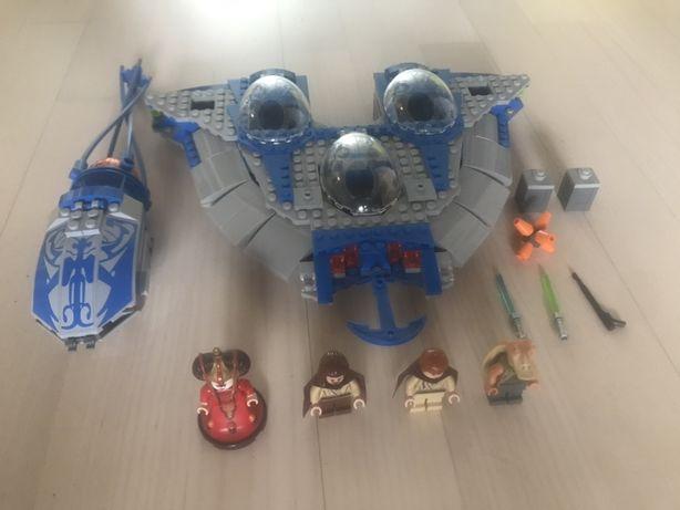 LEGO Star Wars 9499
