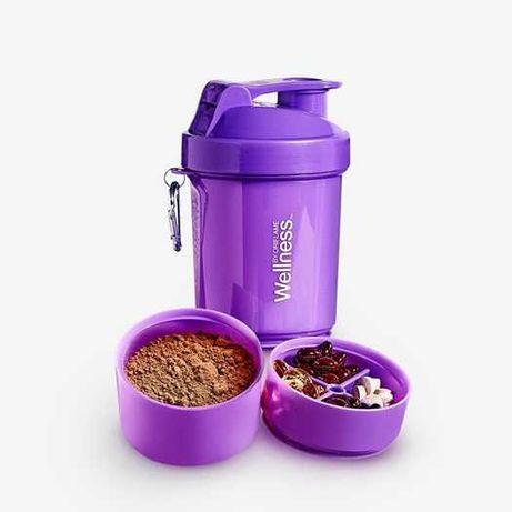 Shaker Wellness   .