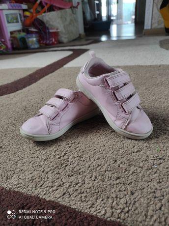 Кросівки кроссовки кросовки кроси