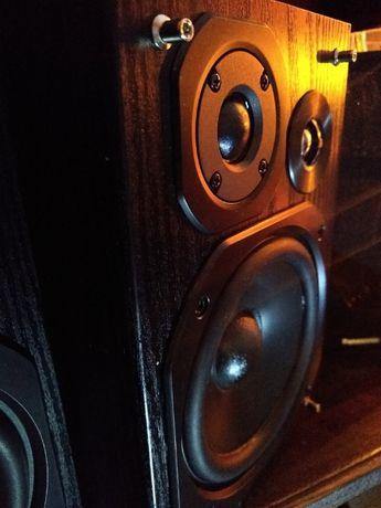kolumny stereo panasonic sb-pmx70