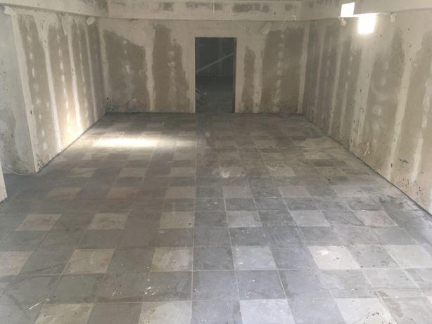Продам коммерческое помещение 175 кВ в центре Александрии