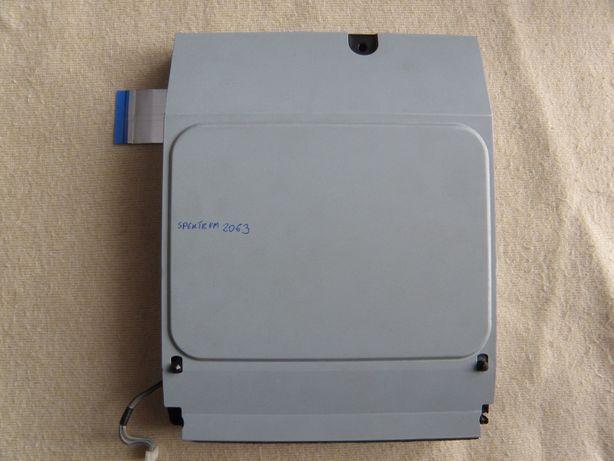 Czytnik napęd blu ray playstation3 CECHH04
