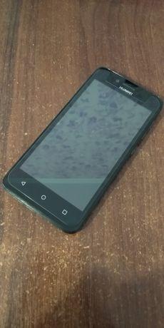 Huawei Y 3 II (LUA-U22)