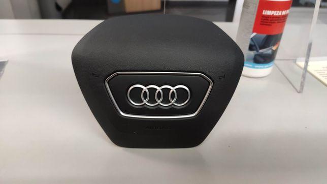 Airbag condutor Audi A7