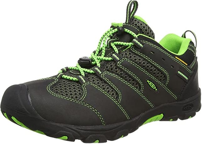 Кроссовки ботинки Keen / jack wolfskin,columbia,merrell,salomon,lowa