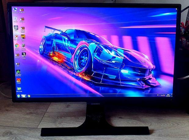 """""""24 Монитор БОМБА! Samsung S24E390HL IPS, LED, Full HD, HDMI"""