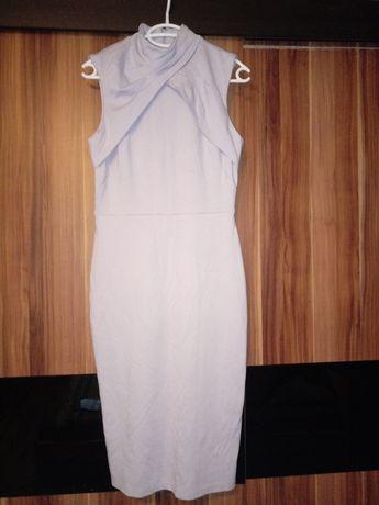 Piekna sukienka ASOS rozm. 38