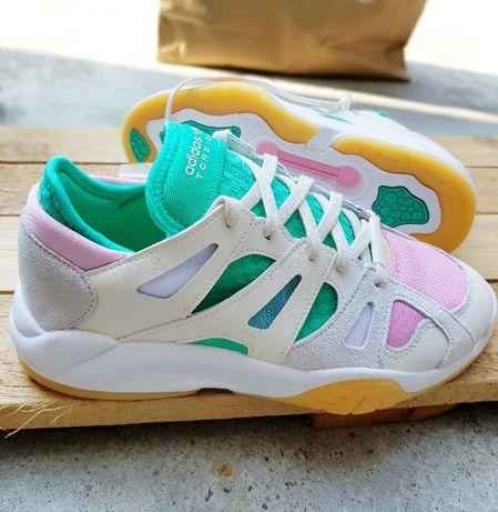 Buty Adidas Dimension 42 i 44 CG6531 zX sUper sneakersy meskie Nowe