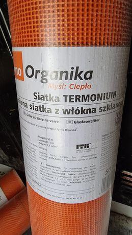 Siatka termoorganika TERMONIUM