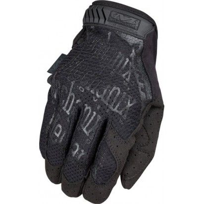 Mechanix rękawiczki VENT + opaska FITBIT gratis