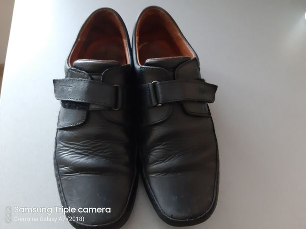 Туфли bistfor