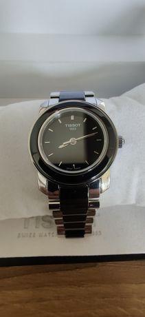 Zegarek Tissot Cera Lady T064.210.22.011.00