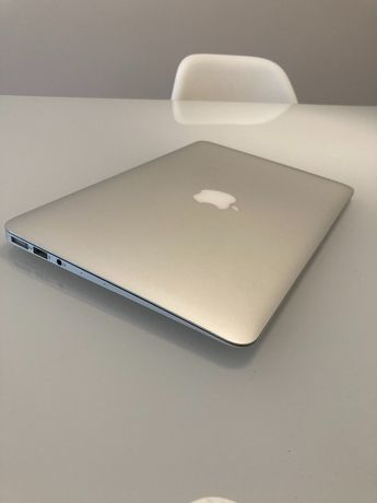 MacBook Air 11 polegadas