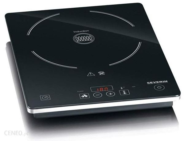 SEVERIN Induction cooker