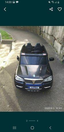 Чудове авто для ваших діток