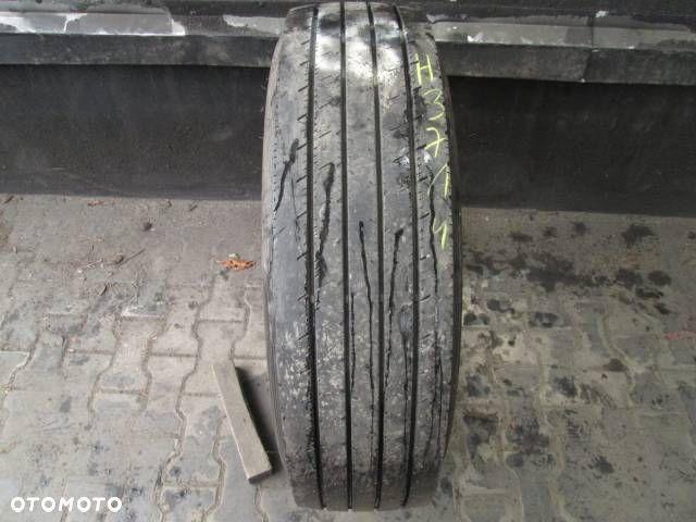 275/70R22.5 Athos Opona ciężarowa HG2201 Przednia 7.5 mm Ksawerów - image 1