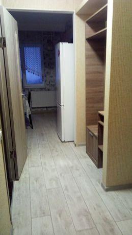 Сдается 2 комнатная квартира  у моря от хозяина