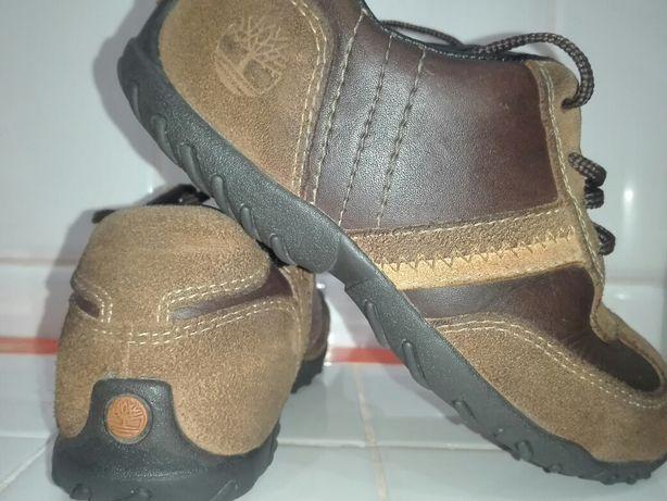 Calçado n° 27.5  ténis/sapato