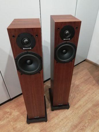 Audio Physic Yara 2 Evolution