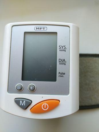 МРТ тонометр на запчасти