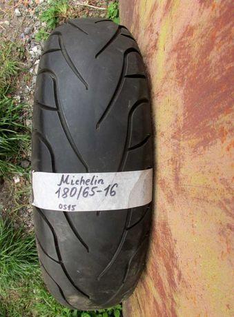 R16 шина мото резина