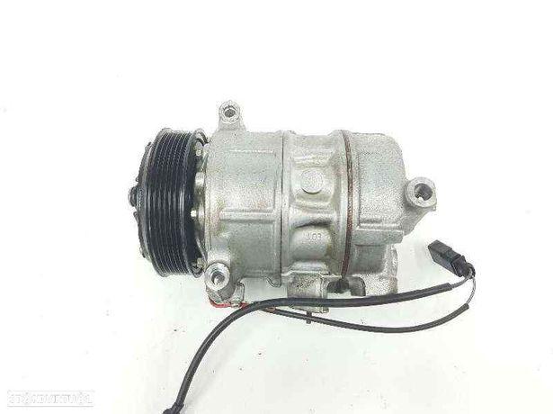 9P1820803D  Compressor A/C PORSCHE 718 CAYMAN (982) S 2.5 (982130, 982131) MDD.NC