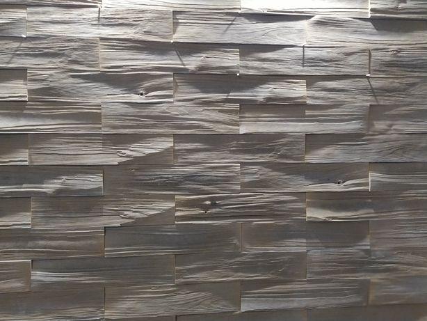Płytka betonowa Timber Stegu 2