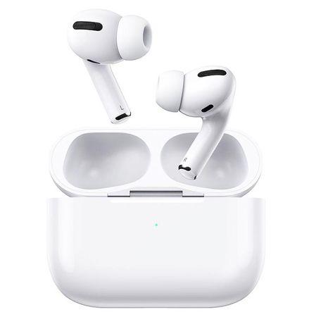 PROMOCJA! Słuchawki bezprzewodowe TWS Air i900 Pods Pro