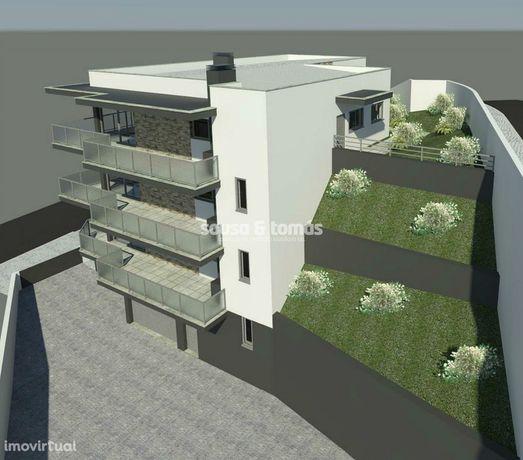 Apartamento T3 Venda em Leiria, Pousos, Barreira e Cortes,Leiria