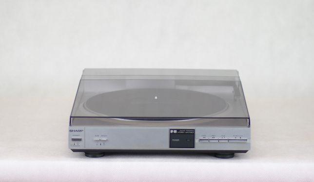 Gramofon Sharp RP-101H