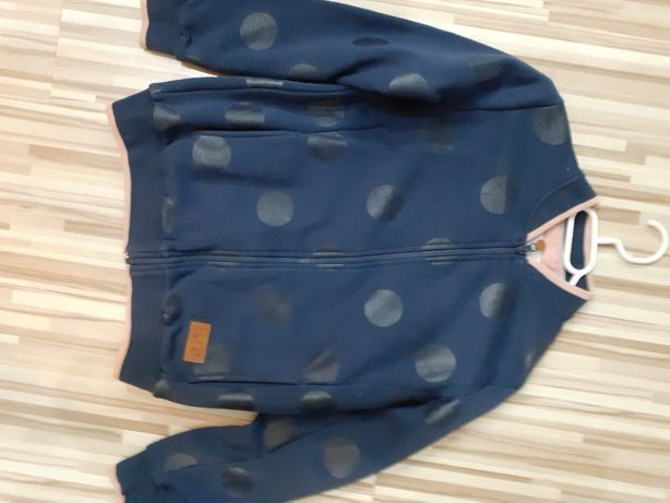 Bluza 51015 r152 nowa!