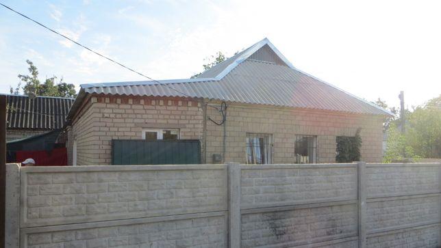 Продам дом на Развилке (Долгинцево)