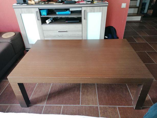 Stolik stół kawowy ława