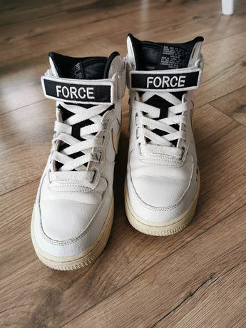 Nike Air Force Hi Ut 39