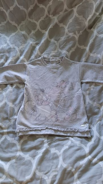 Bluzka bluzeczka mayoral 98