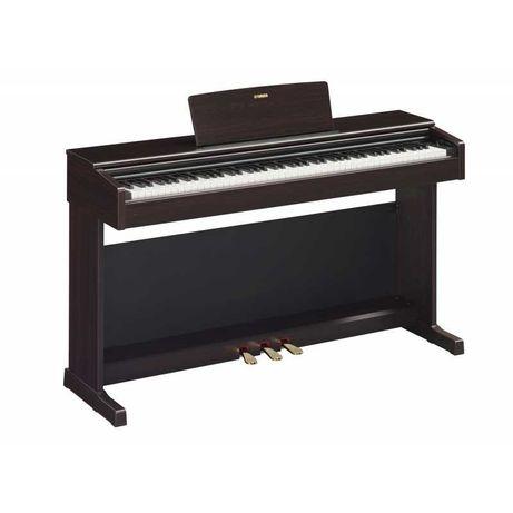 NOWE pianino cyfrowe Yamaha YDP-144