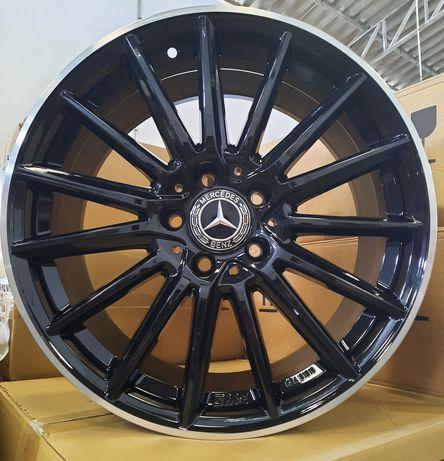 """Jantes Mercedes Originais CMS 16""""/17""""/18""""/19"""" e 20"""" novas na caixa"""