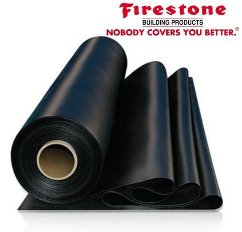 Geomembrana Firestone EPDM,Pond Gard - 100% Oryginał/Hurt/Detal
