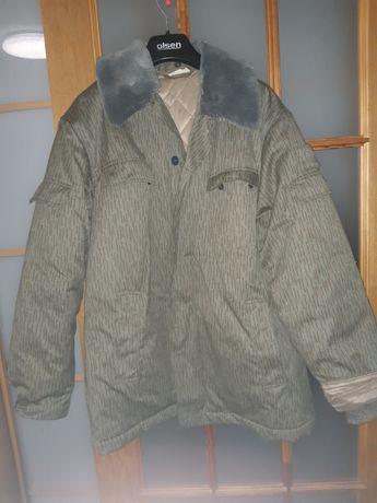 Спецодежда зимняя (куртка+брюки)