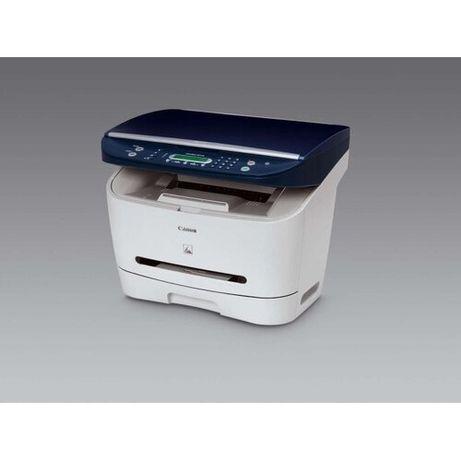Продам. Mf3110 принтер