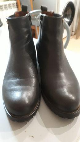 Sprzedam nowe buty na wiosnę