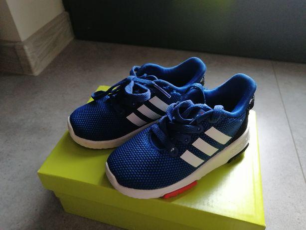 Adidas neo 23 buty dla dzieci