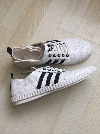 Buty Adidas 37