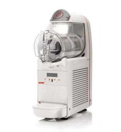 Maquina de Gelados Soft Ugolini Minigel 1 Plus