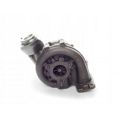 Турбина на Audi A4 / A6 / A8 2.5 110-132 kw 454135