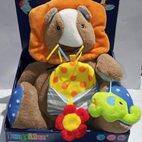 Lupilu іграшка дитяча