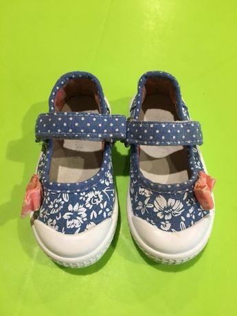Балетки сандали тапочки босоножки