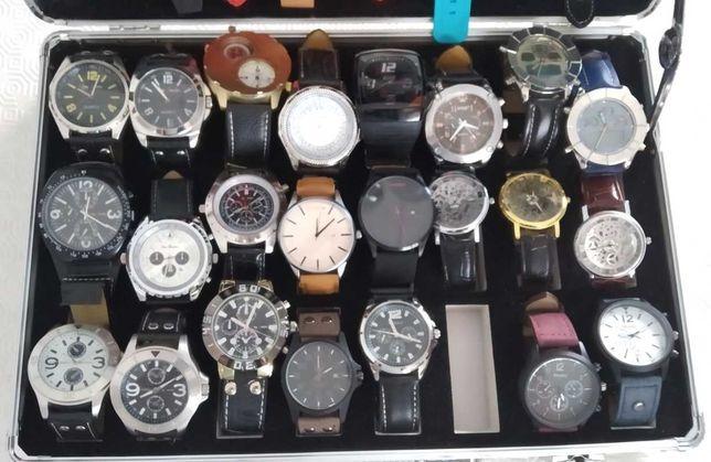 Relógios para Homem